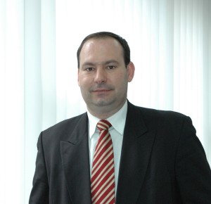 Eric Blanchetête