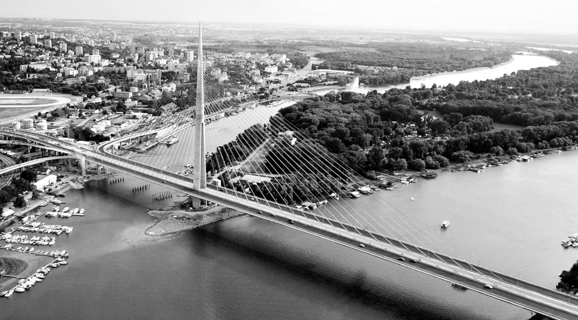 eurodentist-ada-bridge-serbia